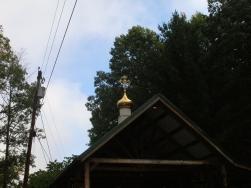 pilgrimage-047.jpg