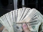 Cash_tn